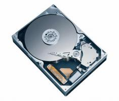 Disco duro 1 TB SATA