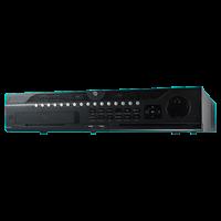 Grabador IP 64 canales