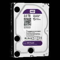 Disco duro 2 TB SATA