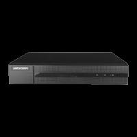 Grabador IP 4 canales
