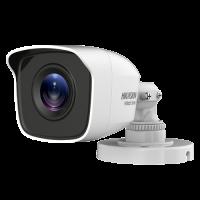 Cámara bullet HD-TVI 1080P